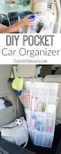 175 best home organization images on pinterest storage ideas