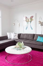 Home Design Furniture by 36908 Best Interior Design Images On Pinterest Architecture