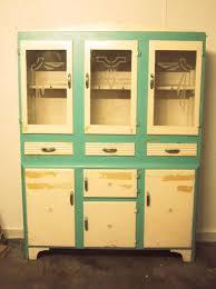 Vintage Kitchen Cabinets Art Deco Style Kitchen Cabinet U2013 Achievaweightloss Com