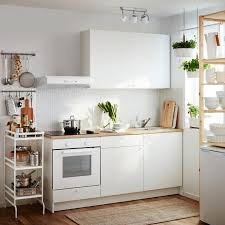 Ikea Modern Kitchen Cabinets Ikea Kitchen Lifespan Ikea Kitchen After 10 Years Hton Bay