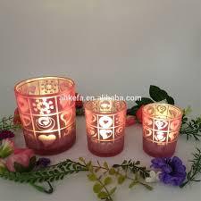 Cheap Tea Light Candles Candle Holder Tealight Insert Candle Holder Tealight Insert