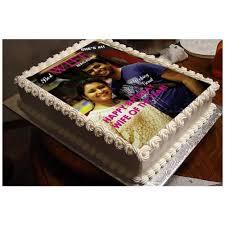 photo cakes personalized birthday cake images best magazine personalized