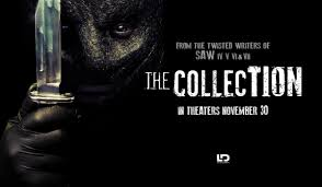 the collection u0027 is fun action horror review u2013 addicted to horror
