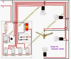 how to wire a room in home wiring electrical online 4u