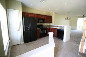 Home Options Design Jacksonville Fl by 8117 Summer Palm Ct For Rent Jacksonville Fl Trulia