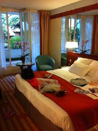 chambre hote jean de luz aperçu chambre photo de hotel helianthal jean de luz
