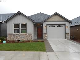 one level homes ridgefield wa one level ranch homes for sale ridgefield real