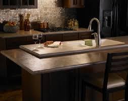 Kitchen Countertops Laminate by Laminate Countertops Kitchen Cabinets And Countertops Adrian