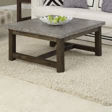 Coffee Table With Wheels Pottery Barn - coffee table coffee table ideas diy pottery barn with wheels