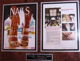 bedford mass what u0027s new in retail simply natural nails opens in