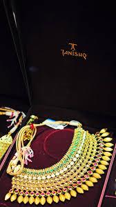 201 best desi abhushan images on pinterest ethnic jewelry