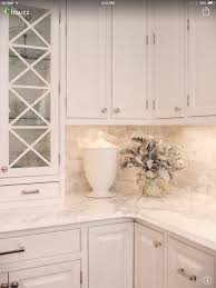 kitchen remarkable marble tile backsplash kitchen white marble