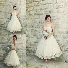 50 s wedding dresses custom 50s wedding dress dress trends