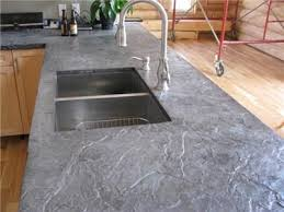 slate countertop slate countertops best 25 slate countertop ideas on pinterest dark