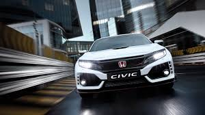 honda civic type r 2017 honda civic type r 2017 honda motor europe mark etherington