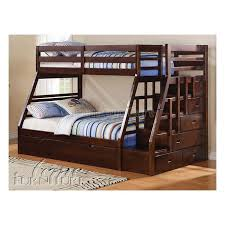 Best Beds For Girls Images On Pinterest  Beds Lofted Beds - Twin mattress for bunk bed