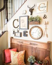 Pinterest Living Room Wall Decor Best 25 Wall Collage Decor Ideas On Pinterest Picture Wall