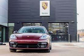 new porsche 4 door panamera hashtag on twitter