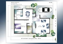 20 home design plans for 1500 sq ft 3d overview kubhera