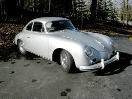 1959 porsche 356a coupe rennlist porsche discussion forums