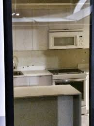 robert dyer bethesda row kitchen installed at 7770 norfolk