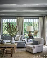 coastal living living rooms coastal living rooms coastal decor awesome collection of coastal