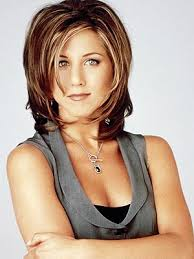 the rachel haircut pictures jennifer aniston the rachel was the ugliest haircut i ve ever
