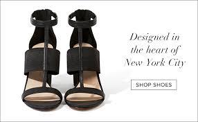Wedding Shoes Liverpool Nine West