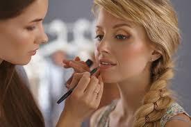 Makeup Artist Courses Online Online Makeup Artist Course