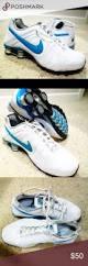 Comfort Running Shoes Best 25 Nike Shox Junior Ideas On Pinterest Tenis Nike