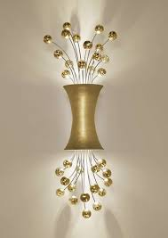 Sconce Lights Charming Sconce Lights Small Round Plastic Shades Of Light