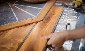 Hardwood Floor Installation Tips 8 Expert Tips For Solid Hardwood Flooring Installation
