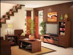 decorating ideas for basement family rooms pictures on budget room