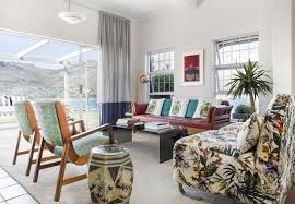 poseidon guest house hout bay south africa booking com