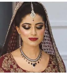wedding makeup sydney indian bridal makeup and hairstyling sydney