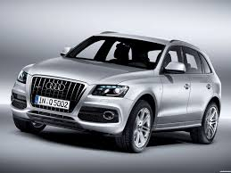 audi catalog 2008 audi q5 photos and wallpapers trueautosite