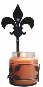Jar Candle Wall Sconce 99 Best Wall Sconces Images On Pinterest Wall Sconces Wrought