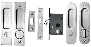 Baldwin Door Handle Door Knobs Emtek Door Locks And Knobs