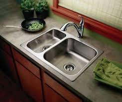 ferguson kitchen faucets waterworks kitchen faucet kitchen and bath showroom denver