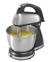 Black Tie Stand Mixer 100 Ideas Kitchen Aids For Sale On Vouum Com