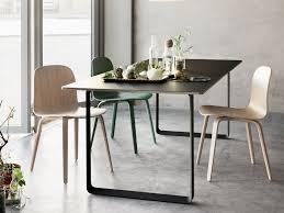 Contemporary Dining Room Furniture Uk Nest Modern Furniture And Designer Lighting Nest Co Uk