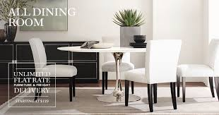 all dining room furniture williams sonoma
