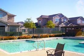 2 bedroom houses for rent in dallas tx what you can rent for 1 000 a month or less in dallas