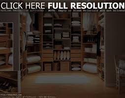 Design A Master Bedroom Closet Affordable Walk In Closet Design Video And Photos Living