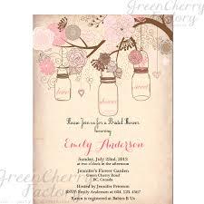 vintage baby shower invitation templates cimvitation
