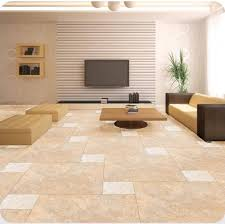chhabria u0026 sons wall and floor tiles kmg