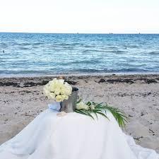 crire ses voeux de mariage ã crire ses voeux de mariage 28 images r 233 aliser une carte