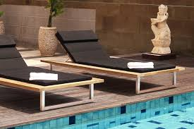 Eco Outdoor Furniture by Best Luxury Outdoor Furniture Brands