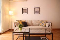 location 3 chambres location et vente appartement à barcelone immobilier