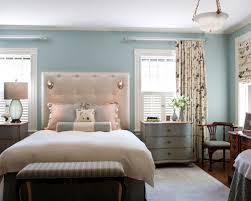 Alexander Julian Bedroom Furniture by Alexander Julian Nightstands Houzz